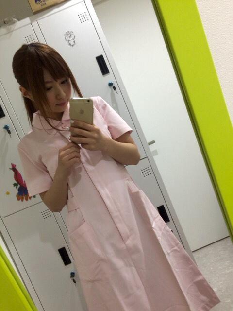【画像あり】元A●女優・成瀬心美さんの現在wwwwwwwwwwwwww
