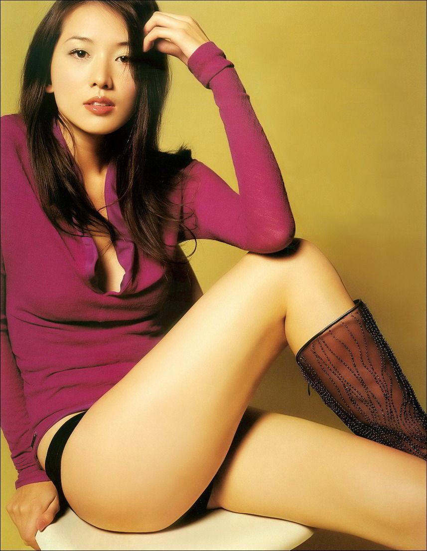 【画像あり】台湾の女エ□すぎwwwwwwwwwwwwwwww