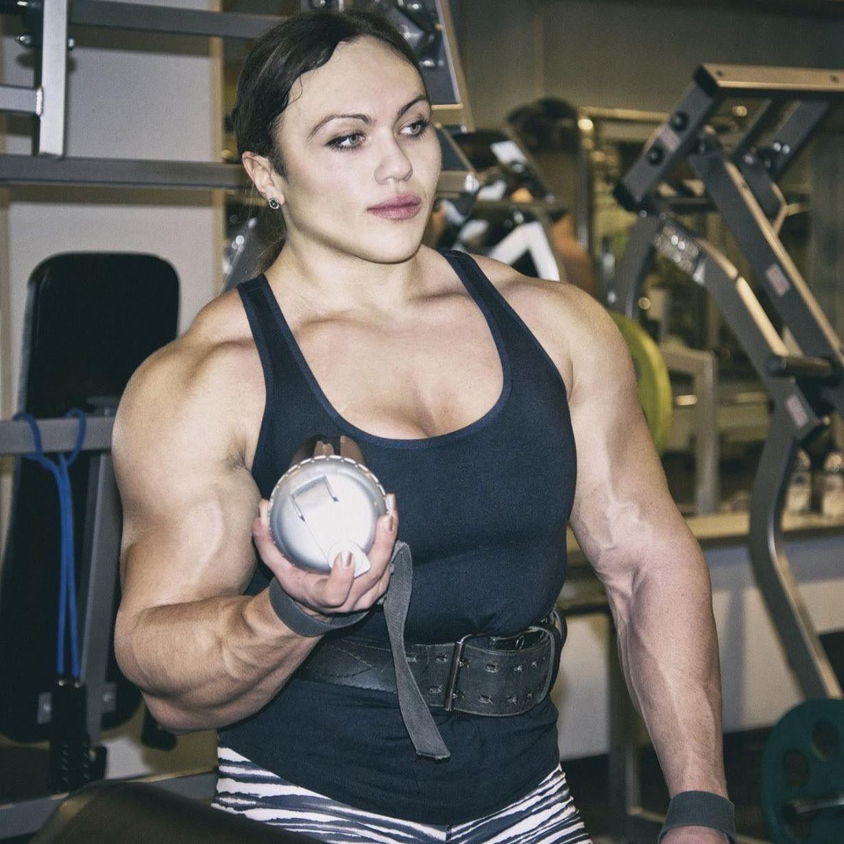 【過激画像】ロシア人女性23歳の画像wwwwwwwwwwwwwwww
